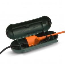 Elektromos vízálló védő burkolat