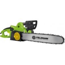 Fieldmann elektromos láncfűrész 2200W
