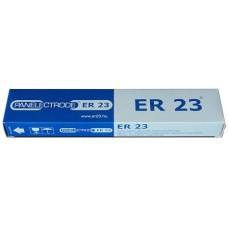 Elektróda ER 23 2 mm/2 kg