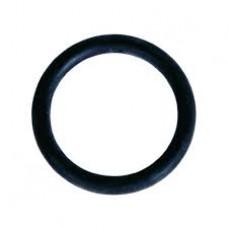 Gumi O gyűrű réz szórófejbe
