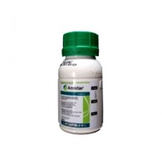 Amistar 0,2 L