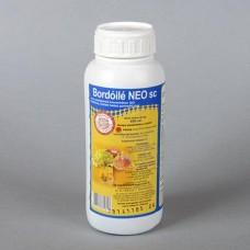 Bordóilé NEO SC 0,5 L