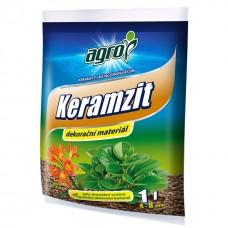 Agyag granulátum 20 L