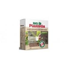 Bioplantella rovar csíkcsapda 5m