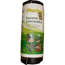 Flortex biomatrac palántázáshoz