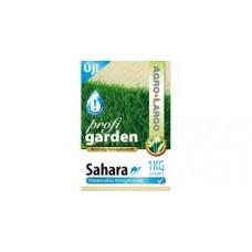 Fűmag Sahara 1kg