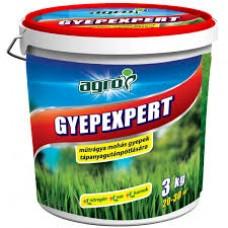 Gyep Expert moha stop 10 kg