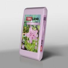 TEK-LAND rododendron virágföld 50 L