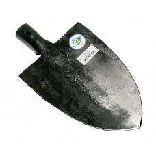 Ásó kovácsolt 1,3 kg STRUC MUTA