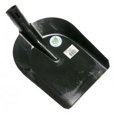 Lapát acél-hőkezelt 0,9 kg STRUC MUTA