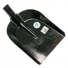 Lapát acél-hőkezelt 1 kg STRUC MUTA