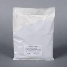 Deriton borászati derítőanyag 0,5 kg