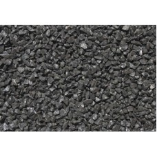 Bazalt zúzalék fekete 8-12 mm 25 kg