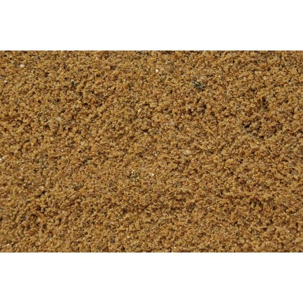 Homok játszótéri 0,06-1mm 25 kg
