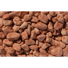 Kavics verona vörös 15-25 mm/25 kg