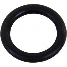 "Gumi O gyűrű 1"""