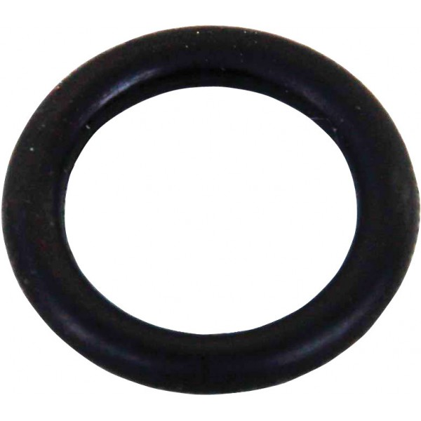 "Gumi O Gyűrű 1/2"""