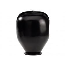 Hidrofor tartály gumimebrán 24 L