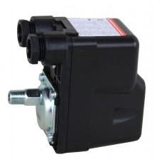 Hidrofor Nyomáskapcsoló PS-02C
