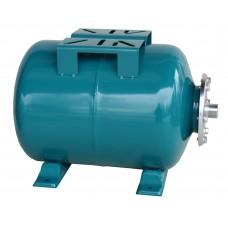 Hidrofor tartály 24 L