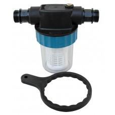 Vízszűrő 1 L