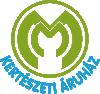 Magma Magyarország logó